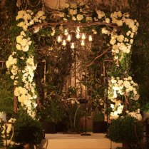 78 Images About Wedding Arches On Emasscraft Org