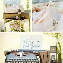 A Soda Bar Classic Games Cute Ideas For Your Wedding
