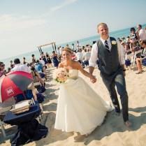 Affordable Destination Weddings