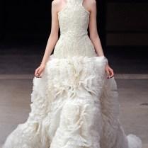 Alexander Mcqueen Wedding Dresses – Cbyg