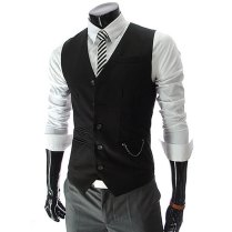 Aliexpress Com Buy 2015 New Arrival Custom Fit Mens Fashion Slim