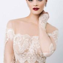Bien Savvy 2015 Wedding Dresses — Love Me Forever Bridal