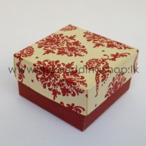 Board Wedding Cake Boxes