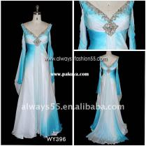 But To Have A Gorgeous One Of A Kind Dress On Your Special Day So
