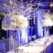Cheap Wedding Centerpieces Ideas