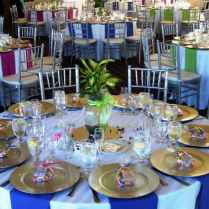 Cheap Wedding Decorations – You Can Have Simple And Elegant