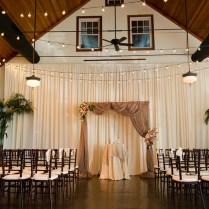 Chesapeake Bay Beach Club Wedding Lindsey John