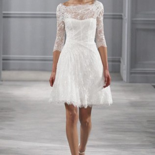 Chic Courthouse Wedding Dress 1000 Ideas About Courthouse Wedding