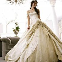 Collection Best Ball Gown Wedding Dress Designers Pictures