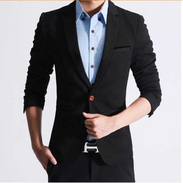 Collection Mens Casual Wedding Attire Pictures