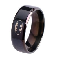 Compare Prices On Batman Wedding Ring