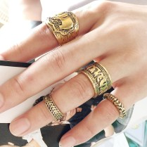 Compare Prices On Elephant Wedding Rings