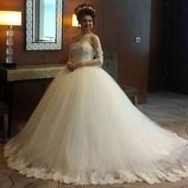 Compare Prices On Princess Wedding Dresses