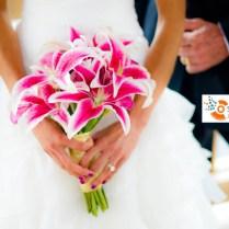 Conklyn's Favorite Wedding Flowers Of 2015