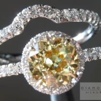 Custom Wedding Custom Wedding Rings Wedding Definition Ideas Ideas
