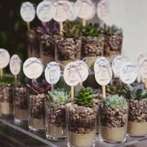 Cute Country Wedding Favor Ideas