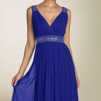Cute Dresses To Wear To A Wedding