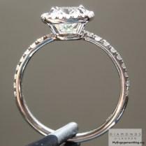 Cute Wedding Rings Cute Wedding Rings Extremely Exclusive Amp Cute