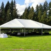 Day Of – Portland Wedding & Reception Planning By Voila