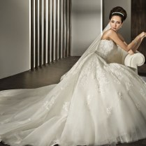 Demetrios Wedding Dresses South Africa