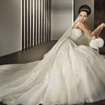 Demetrios Wedding Dresses South Africa