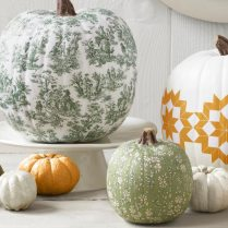 Diy Wedding Crafts Pumpkin Centerpiece Ideas • Diy Weddings Magazine