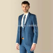 Dress For Men For Wedding