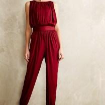 Dressy Jumpsuits Evening Wear Photo Album