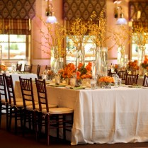 Fall Mountain Resort Wedding From Pepper Nix