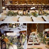 Fall Wedding Shower Ideas Decorations Tips Fall Bridal Shower