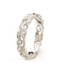 Flower Wedding Bands On Wedding Flowers With 1000 Ideas About
