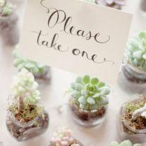 Gallery Rustic Wedding Ideas