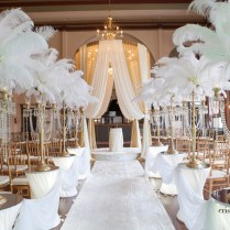 Gatsby Wedding – Cbra