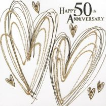 Gold For Wedding Anniversary – Wedding Theme Blog