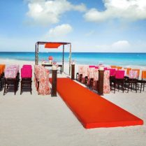 Gulf Shores Beach Weddings Beach Wedding Ceremony Beach Wedding