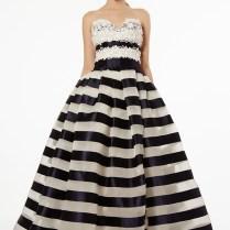 Hailey Page Guindon Spring 2013 Wedding Dress Love The Tonal