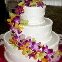 Hawaiian Wedding Cake Hawaii Wedding Cakes Hawaii Wedding Cake