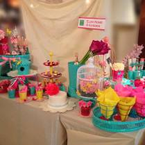 Indian Wedding Favors Item Collection Il Fullxfull506606863 1l7h