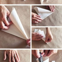 Inexpensive Wedding Ideas