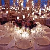 Inexpensive Wedding Ideas Ct