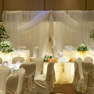 Inexpensive Wedding Ideasideas And Ideas