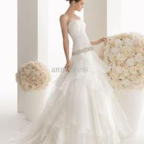 Italian Wedding Dress Designer