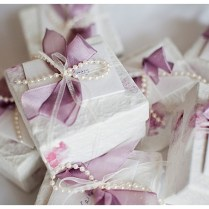 Lilac Wedding Theme Uk Sovereign Weddings Party Favourssovereign