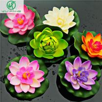 Lotus Wedding Flowers Promotion