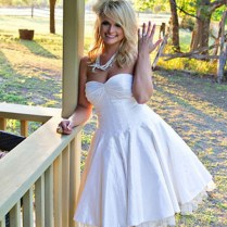 Luxury Country Themed Wedding Dresses 49 On Casual Wedding Dresses