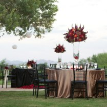 Maroon And Black Wedding Colors Burgundy Inspiration Boards And