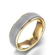 Mens Diamond Wedding Ring Unique Mens Wedding Rings Cheap