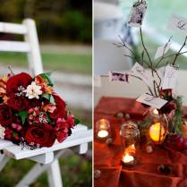 Nataliya's Blog This Popular Designed Three Tier Wedding Cake Has