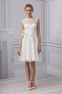Nontraditional Wedding Dresses Several Tips