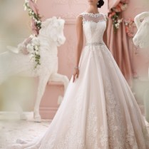 Online Buy Wholesale Vintage Wedding Gown From China Vintage